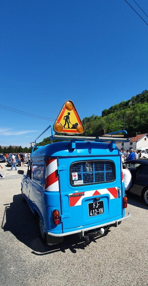 http://photosdyane.free.fr/uploads/09a4c84abdb72b25e69dd573d12f4f17b1abe146.jpeg