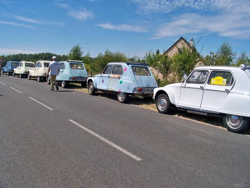 Les voitures de Léo 1288546984