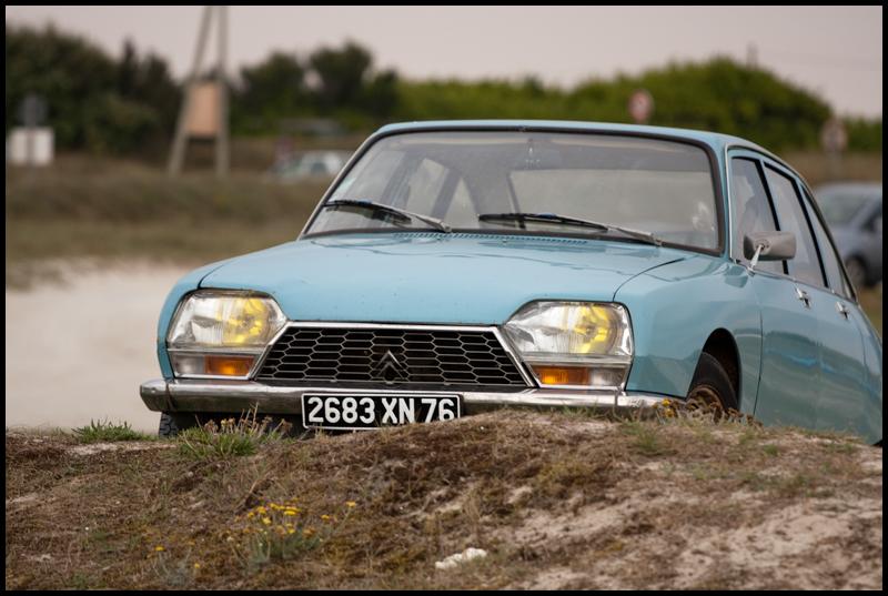 Les voitures de Léo 1314438873