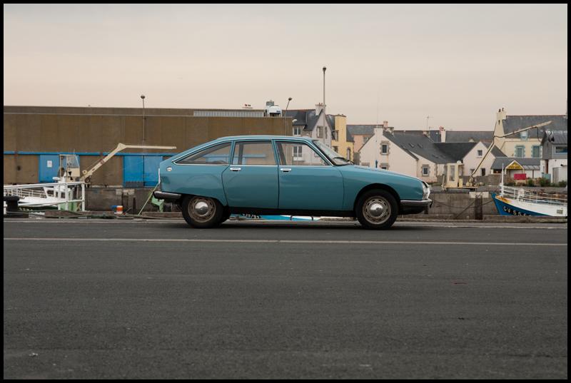 Les voitures de Léo 1314438908
