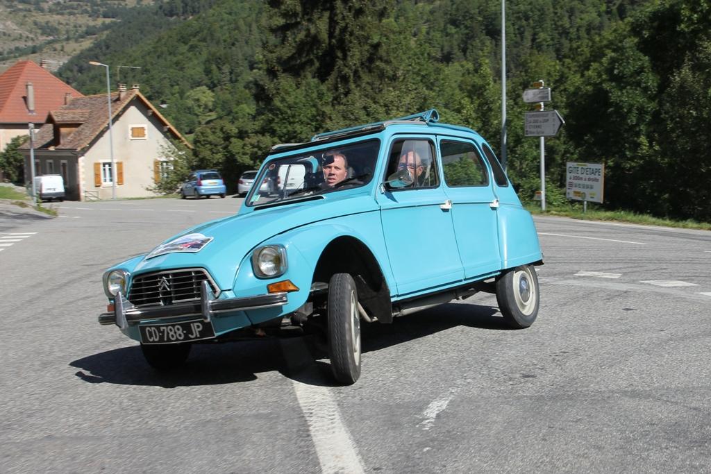 http://photosdyane.free.fr/uploads/1505731517.jpeg