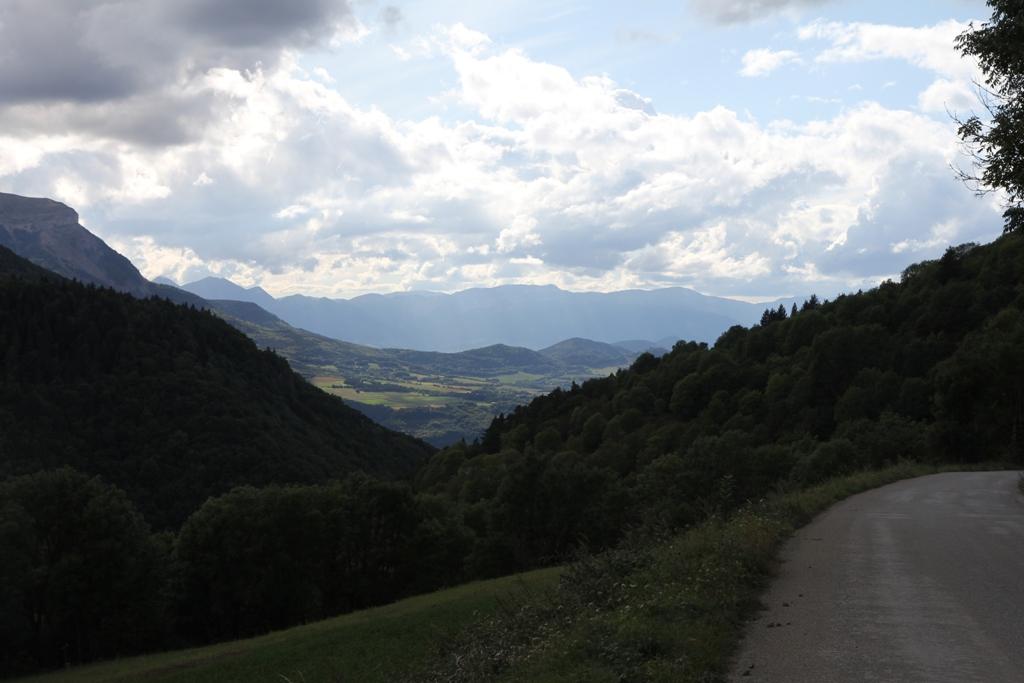 http://photosdyane.free.fr/uploads/1505732265.jpeg