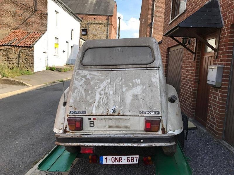 http://photosdyane.free.fr/uploads/1507107420.jpeg