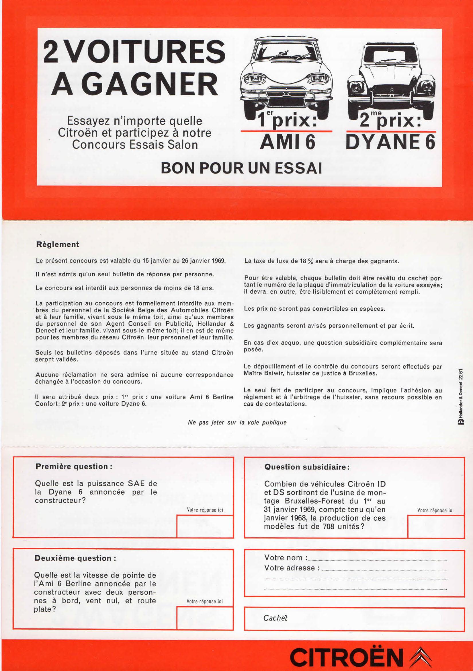 http://photosdyane.free.fr/uploads/1541172385.jpeg