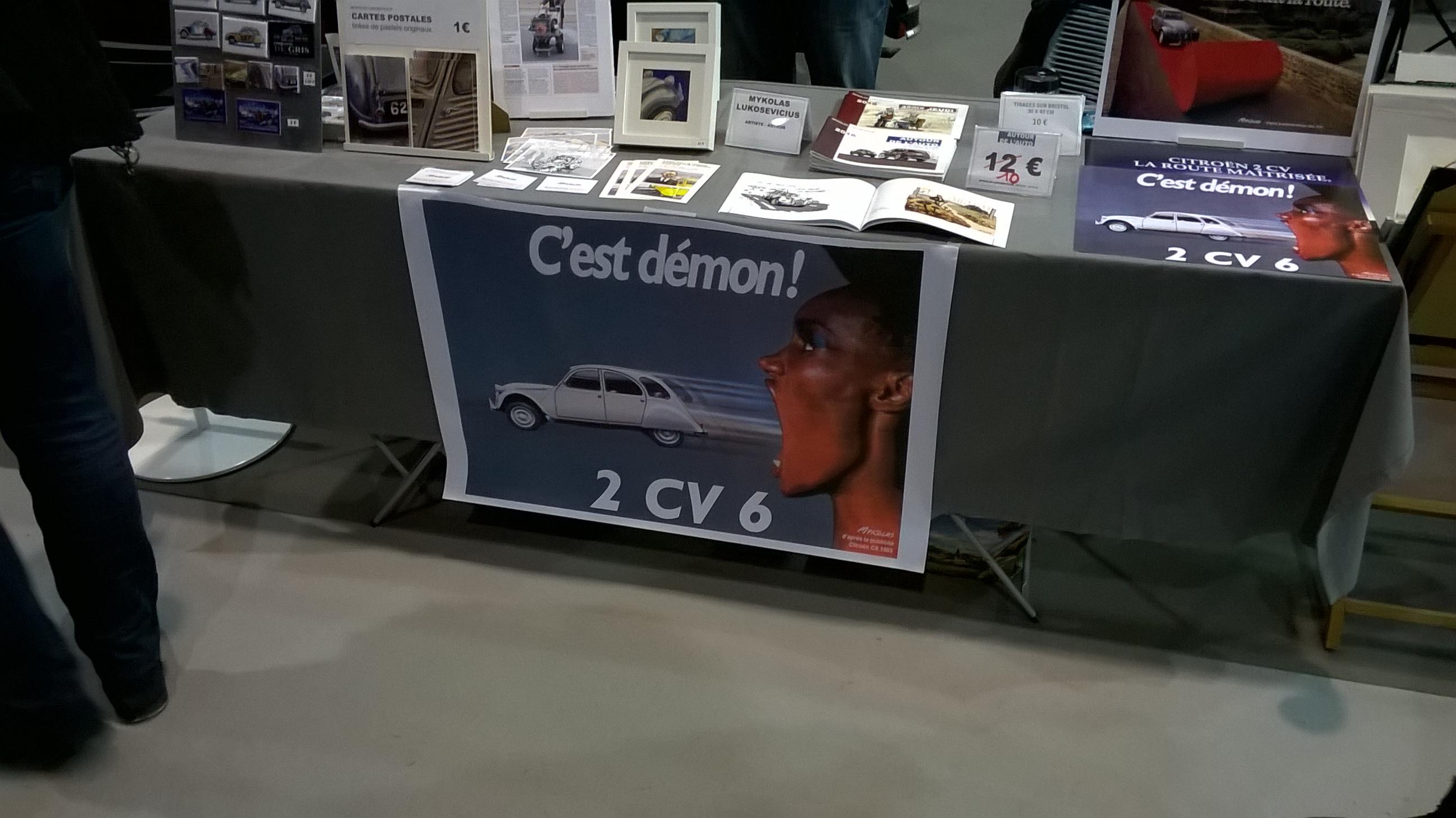 http://photosdyane.free.fr/uploads/1541875280.jpeg