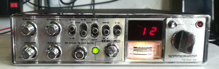 (Vendu) Vend SOMMERKAMP TS-340-DX ->40 Euro 1550161143