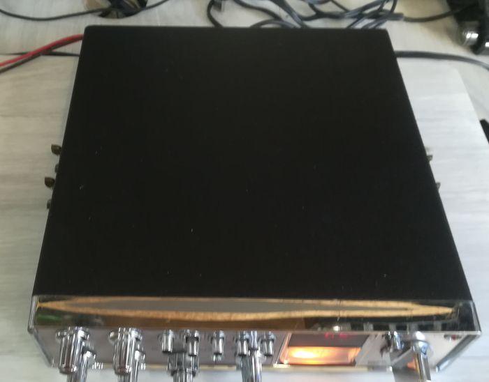 (Vendue) Vend SOMMERKAMP TS-340-DX ->40 Euro 1550161207