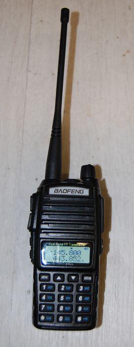 (Vendu) Baofeng UV82L UHF VHF 1554662471