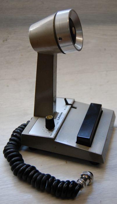 (Vendu) Vend Micro LESON TW232 1555085654