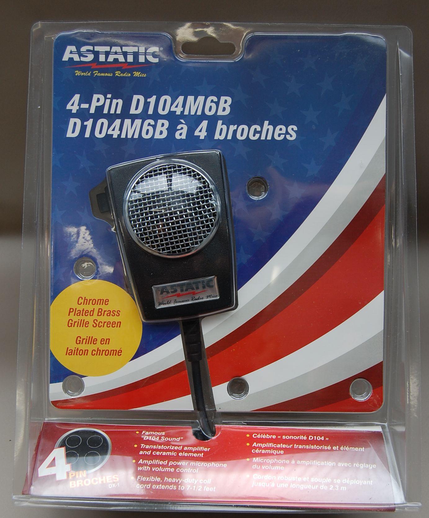 (Vendu) Micro Astatic D104M6B 1563277640