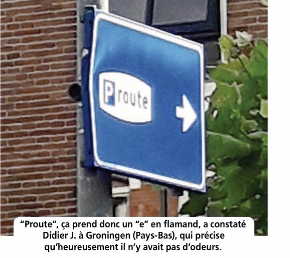http://photosdyane.free.fr/uploads/1568387100.png