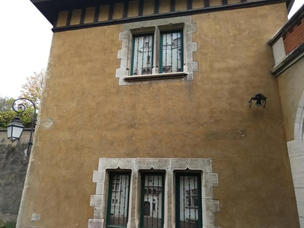 http://photosdyane.free.fr/uploads/16b6e8b9d1bf47fd3e7eaa91c4a9f1ae93074f6a.jpeg