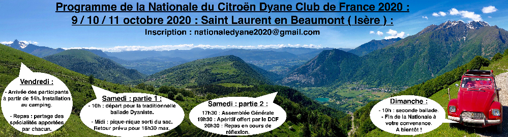 http://photosdyane.free.fr/uploads/4904f80fa9c6370953e5b7ed064256af4805eadb.jpeg