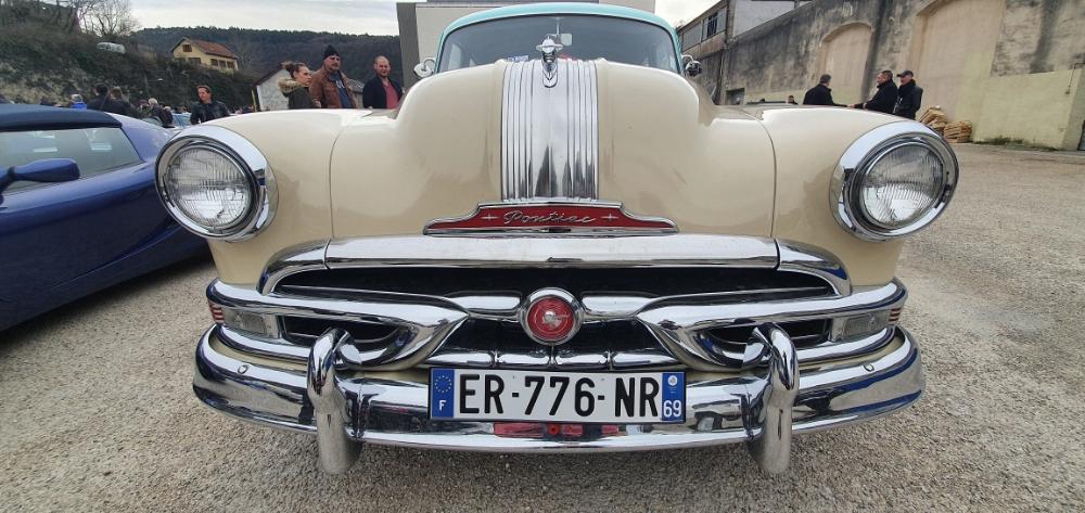http://photosdyane.free.fr/uploads/9cb861b2ab1e2fc7c709fc6b49a1506184895131.jpeg