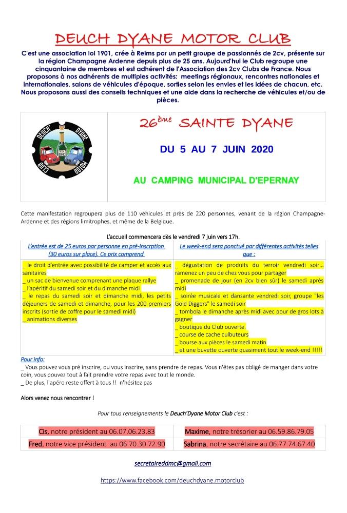 http://photosdyane.free.fr/uploads/c0430c90bc4024a9086fec918814ba71932b853d.jpeg