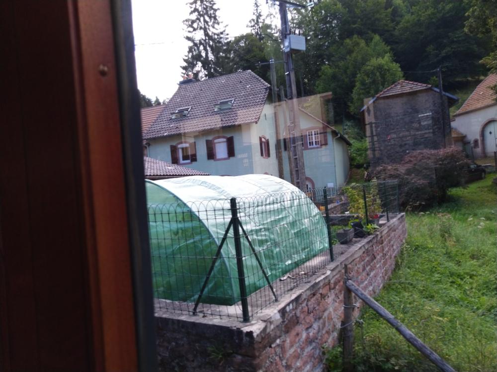 http://photosdyane.free.fr/uploads/e5a794080771ea897efcd28e0976af8a5e17bf15.jpeg